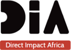 Direct Impact Africa